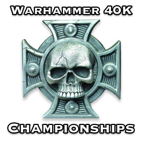 GWS BRAND WARHAMMER 40K 32mm ROUND BASES x 10