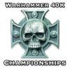40k+champs
