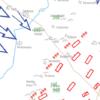 Koniggratz-battle-map