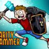 charity.hammer.01