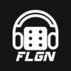 FLGN-test-10