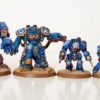 Growing-Space-Marines-1