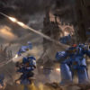 space-marines-codex-review02