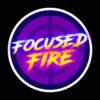 focusedfirelogo2020