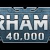 New-40k-logo