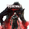220px-Werewolf_Earthblood_art