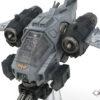 Grey-Plane-2