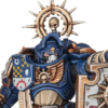 From Warhammer-Community.com