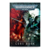 games-workshop-warhammer-40k-core-rule-book-1
