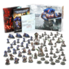 games-workshop-warhammer-40k-indomitus-box-set