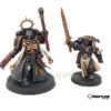 Primaris-chaplain-and-the-emperors-champion
