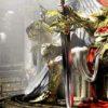 Emperor_Sanguinius_Echoes_of_Imperium