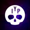 IYP_Avatar2x