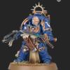 bladeguard-veterans