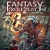 cubicle-7-warhammer-fantasy-roleplay-4th-edition-r