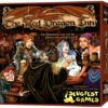 slugfest-games-red-dragon-inn
