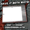 Conversion-Kit-Ad-Square-2