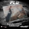 Extraterrestrial-Landscape-44x60-webcart