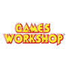 games-workshop-logo-png-transparent