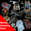 Spring-Cleaning-Sale