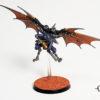 Pteraxii Skystalkers 2