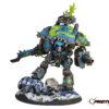 Chaos-Knight-2