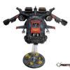 Storm-Eagle-1-1
