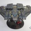 Tigershark-5