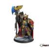 Captain-General-Trajann-Valoris