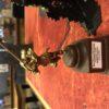 Paint-Trophy