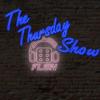 The ThursdayshowlogoWall