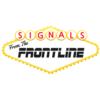 Logo Signals Mockup