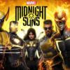 midnight-suns