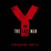 y-the-last-man-700x319