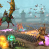 total-war-warhammer-3-grandy-cathay-reveal